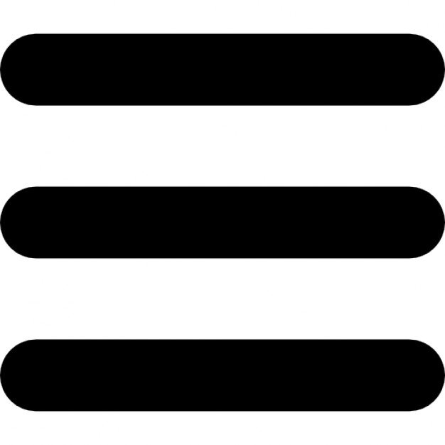 simbolo-del-menu-di-tre-linee-parallele_318-53011