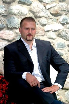 Dario Prola